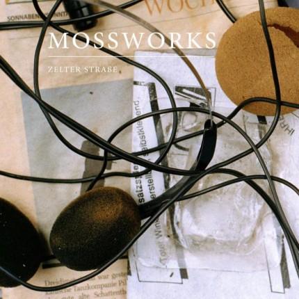 Mossworks