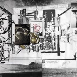 NEIL SPILLER / shem's_wallpaper1