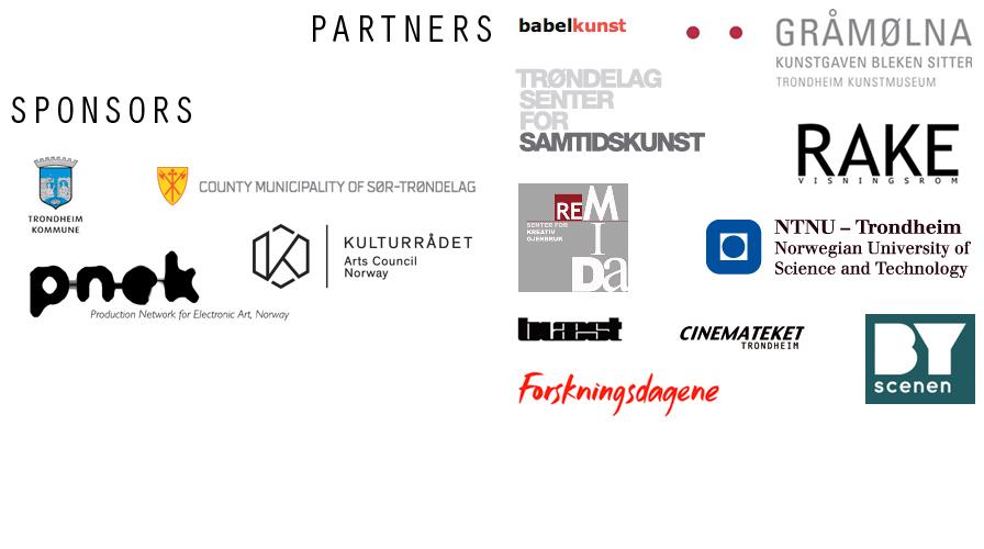 Sponsors-2012