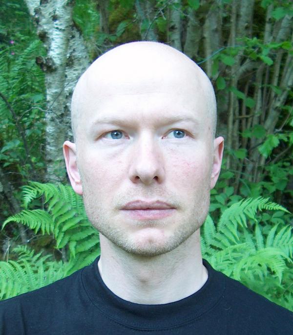 Audun_Eriksen