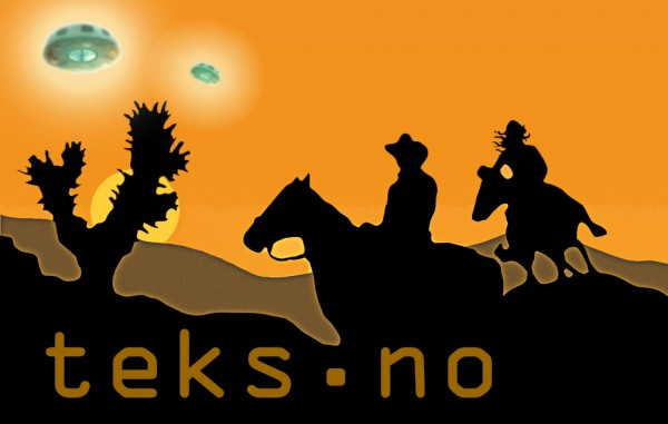TEKS.no-2014