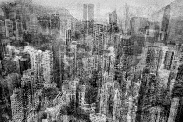 netropolis l hongkong_300dpi