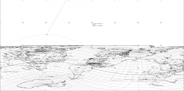 see_the_world_from_TRONHEIM_super_eye_notation_1920x1080_a