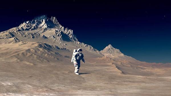 11-10-Moonwalk-600x338