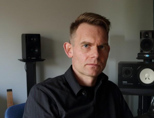 Frank_EKEBERG-studio4