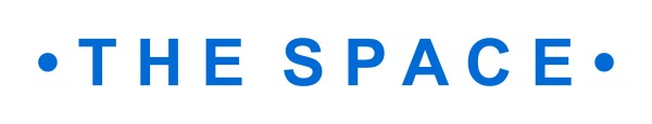 THE_SPACE_LOGO 2