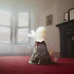 The other Volcano-Photo nick ballon_2010