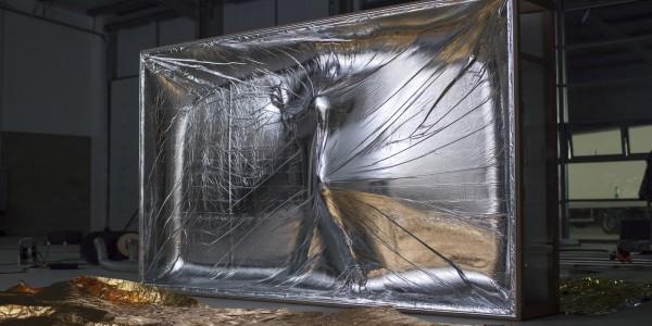Vacuum-Membrane-01