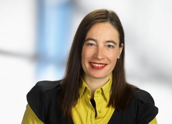 Barbara Imhof