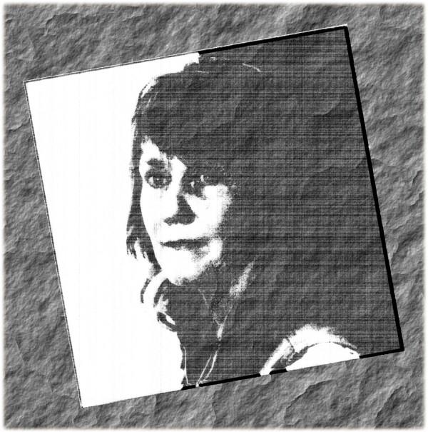 Dorothee Beermann