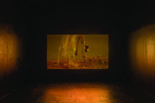 Lost in space – Anders Solberg – Iosis – Foto_Anders Solberg