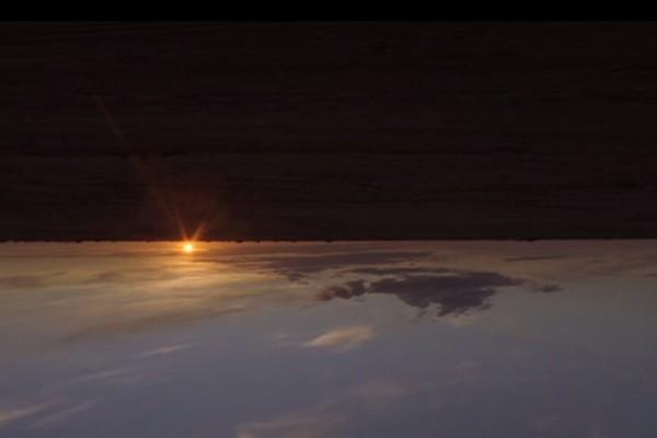 Lost in space – Inger Lise Hansen – Proximity – Stillbilde