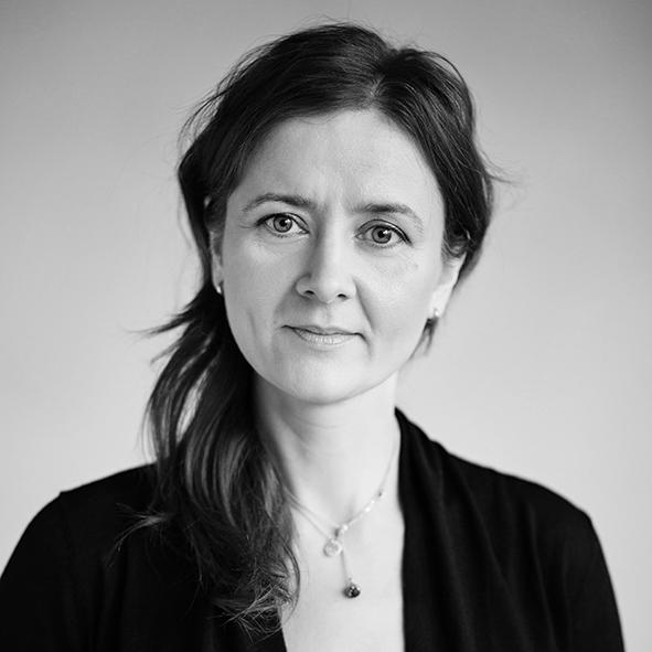 Hanna Musiol