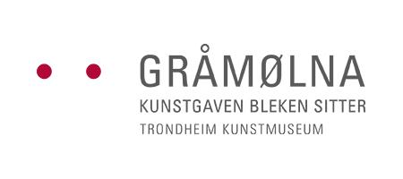 gramolna_logo-web