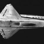 Orion Model Fliming Shot #1 RTP-2