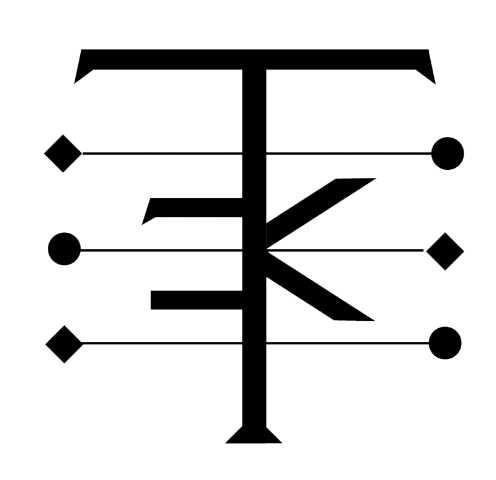 TKFlogo_2012