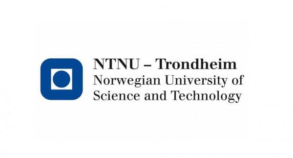 ntnu-logo-web