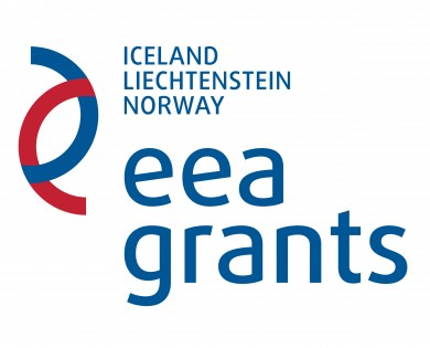 logo-eea-grants_0