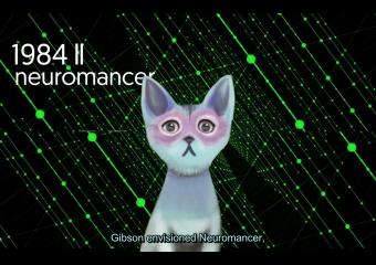 The Kitty AI – Pinar Yoldas