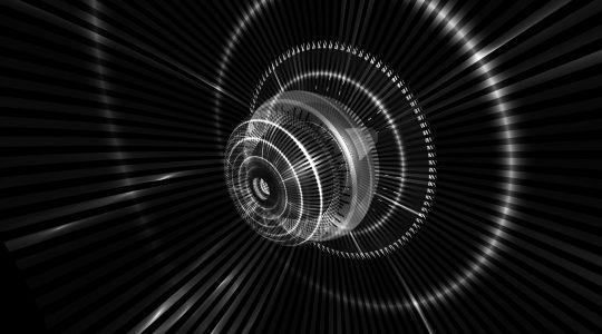 Paul Prudence / Cyclotone