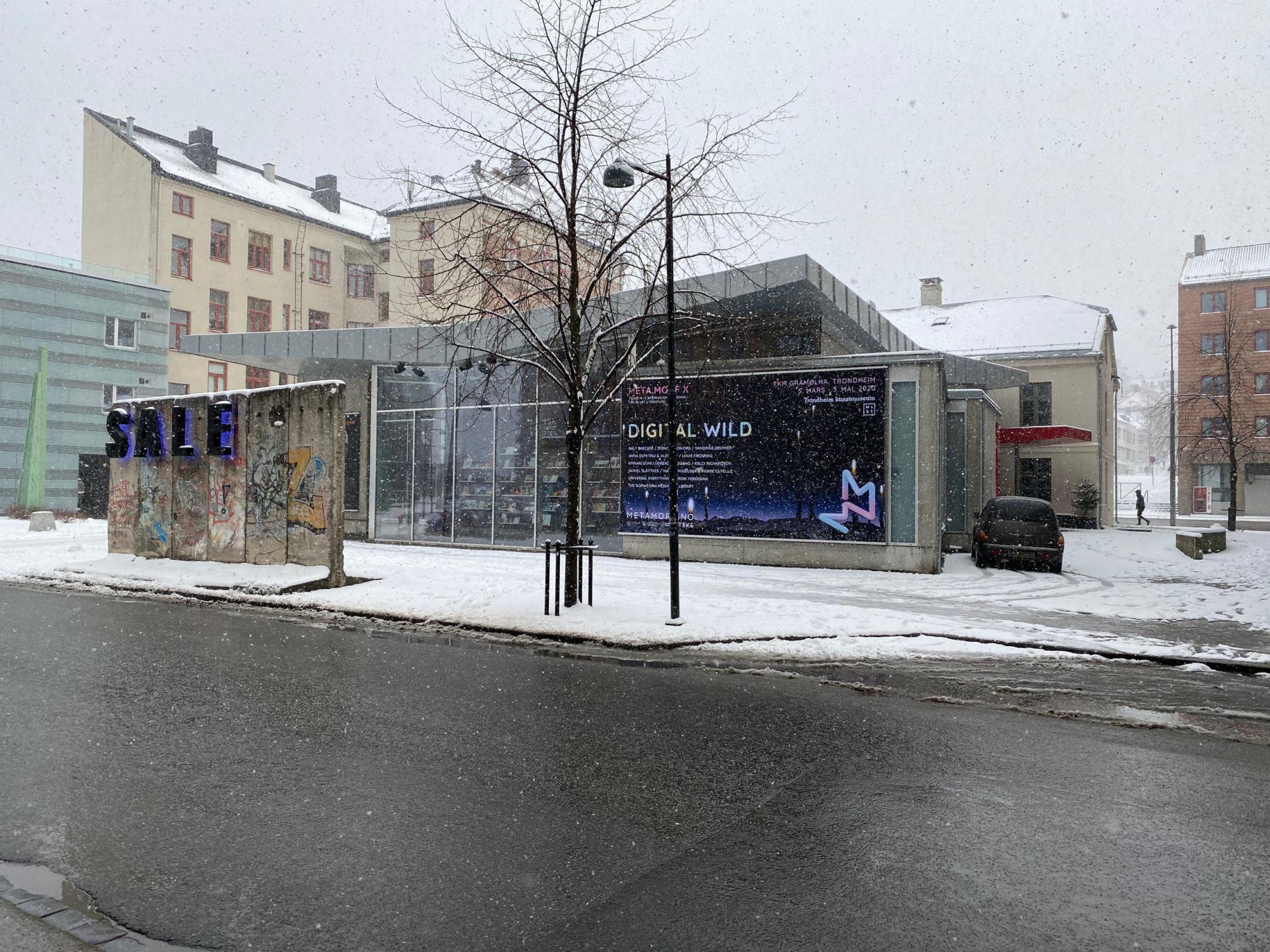 MMX-Gråmølna-13.03.20 - 21