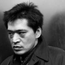 Ikegami Takashi