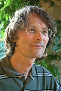 Klaus-Peter Zauner